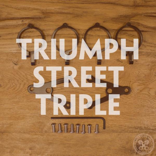 Street-Triple-Custom-Headlight-Brackets