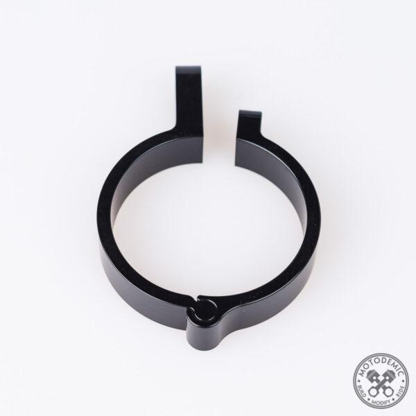 MOTODEMIC Fork Ring
