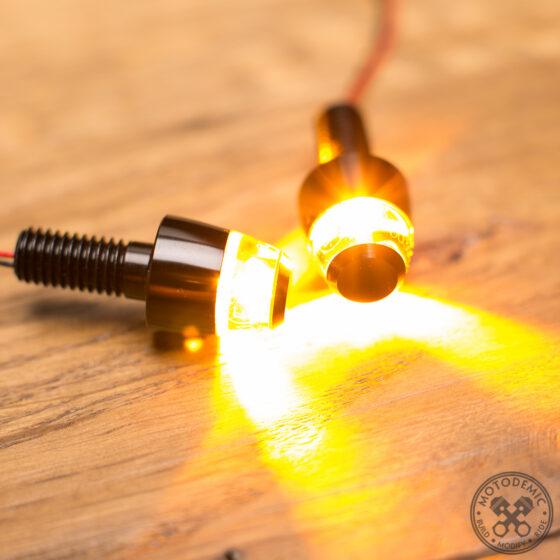 Motogadget m-Blaze Pin