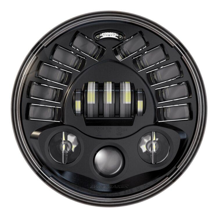 JW Speaker 8790 Adaptive