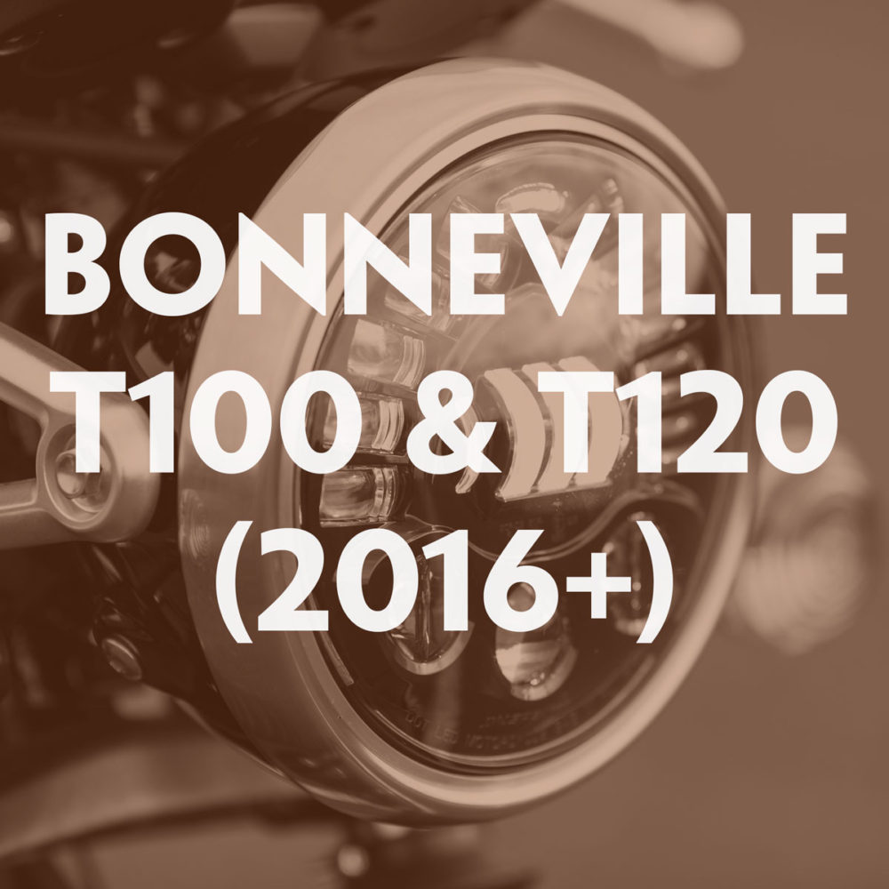 led-headlight-upgrade-bonneville