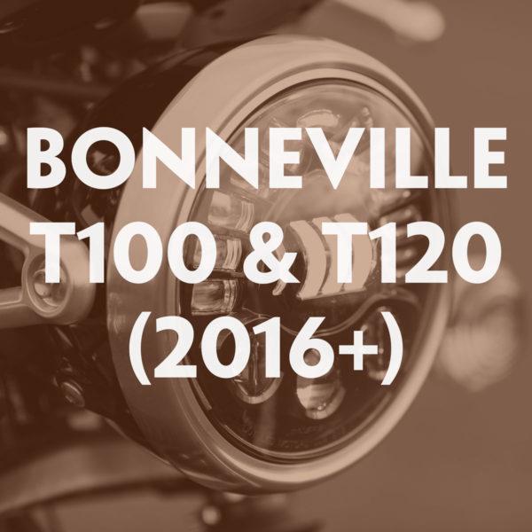 led-headlight-upgrade-bonneville