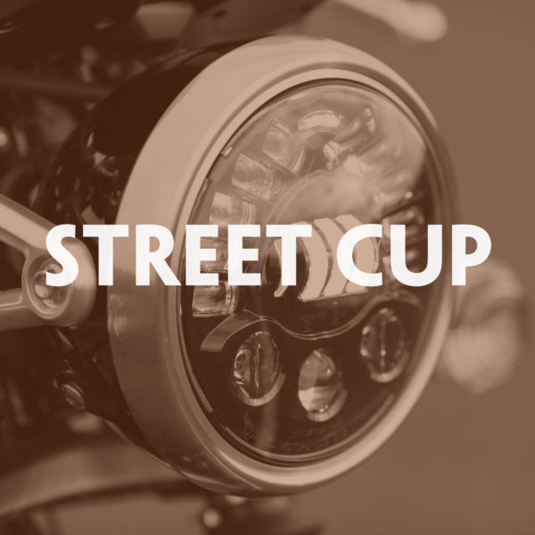 led-headlight-upgrade-street-cup