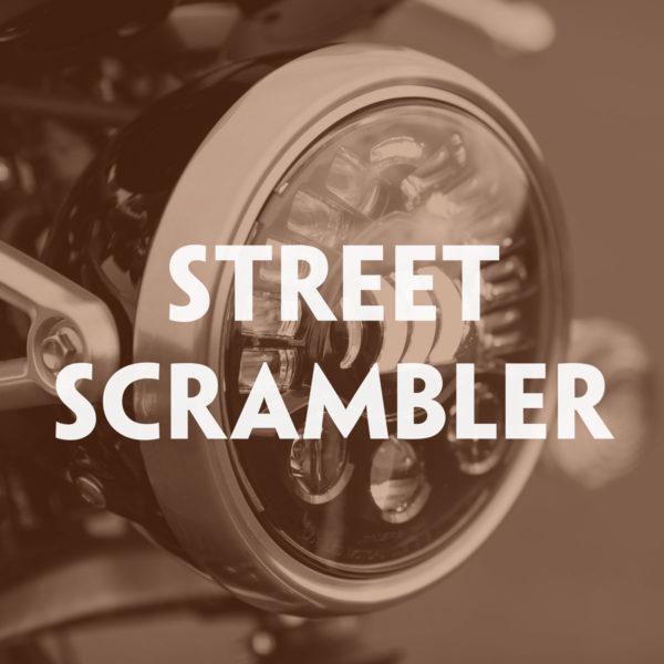 led-headlight-upgrade-street-scrambler