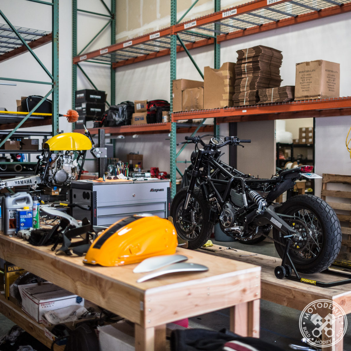 ducati-scrambler-teardown