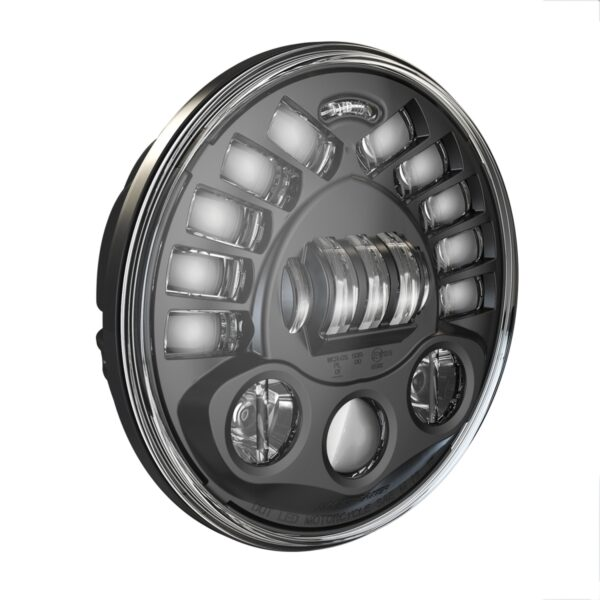 led-motorcycle-headlight-model-8791-adaptive-black-34-2016-1200x1200