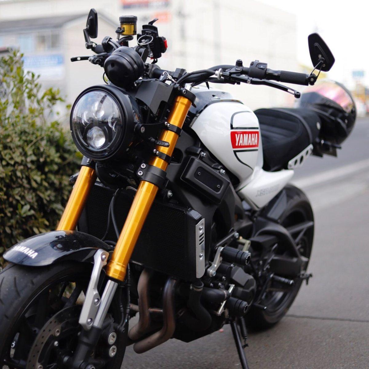 japan-xsr900