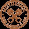 motodemic.com